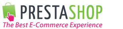 Prestashop Tiendas On-line Barcelona