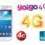 Web movil 4g barcelona