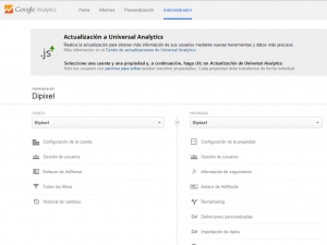 google-analytics-en-tu-movi