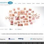 diseno web en barcelona