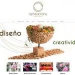 empresa de diseño web en barcelona