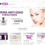 Diseño de tiendas on-line Barcelona