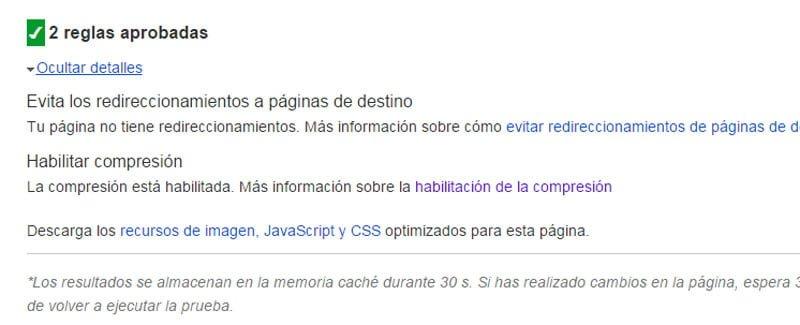 recursos de imagen JavaScript y CSS