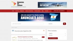 anuncios-clasificados-latin