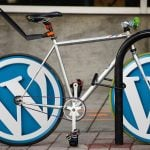 ventajas de litespeed en wordpress