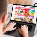 tienda online chuches y gominolas
