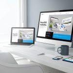 Diseños web Barcelona