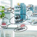 agencia de diseño web Barcelona