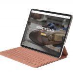 tienda online de zapatos newman